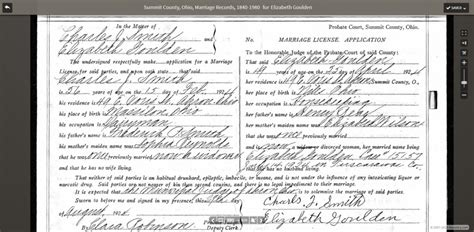 Allen County Ohio Marriage Records 52 Ancestors Adam Limbach Jr Married Five Ancestors In Aprons