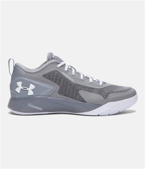 armour low top basketball shoes s ua clutchfit drive 2 low basketball shoes