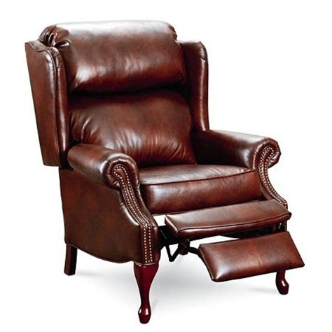 lane action recliners hildreth s home goods spotlight lane action hide a