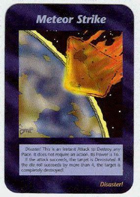 segno degli illuminati 22 passi d e dintorni pioggia di meteoriti un