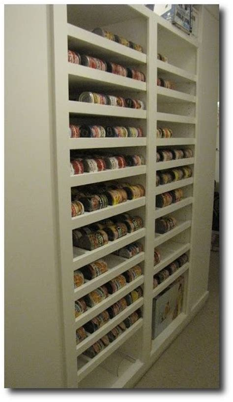 basement pantry ideas 1000 images about basement pantry ideas on