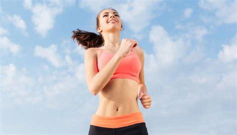 maana no ser lo 8420423203 consejos fitness para ponerte en forma y no abandonar