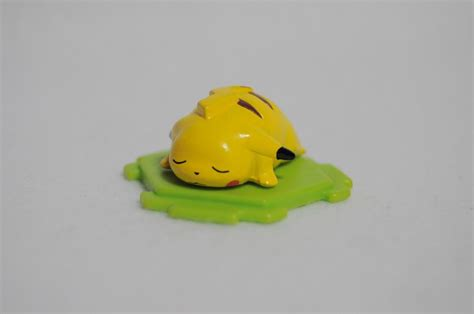 Metal Collection Metacolle Wars 17 R2q5 By Takara Tomy T2909 1 takara tomy moncolle collection pikachu