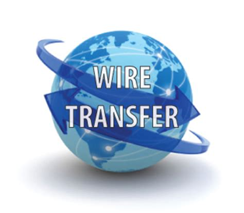 domestic wire transfer new wire transfer procedures policy points