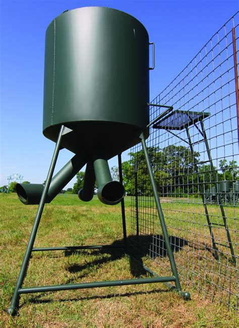 Outback Feeders outback wildlife feedersprotein feeders outback wildlife feeders