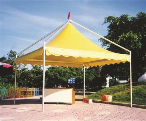 gazebo pvc popular pvc gazebo buy cheap pvc gazebo lots from china
