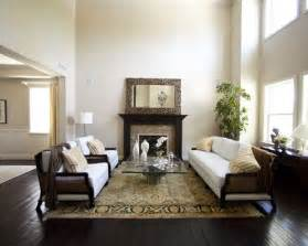 Home Designs Furniture Newcastle rug on dark floor home design ideas pictures remodel and