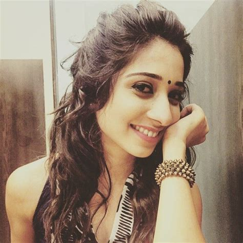 celebrity height and weight statistics vrushika mehta height weight body statistics