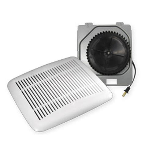 bathroom fan upgrade kit nutone bath fan upgrade kit r 233 no d 233 p 244 t