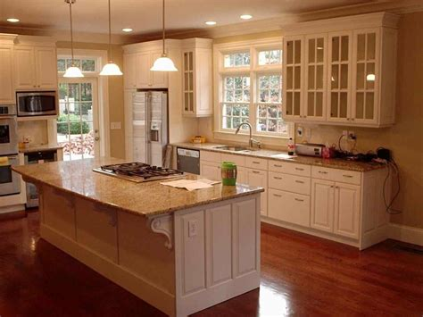 Home Depot Kitchen Cabinets Prices Average Cost Of Kitchen Cabinets At Home Depot Kitchen