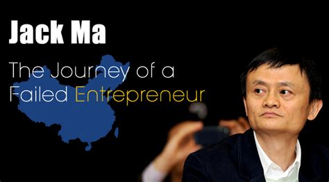 alibaba founder story jack ma the inspirational story of alibaba founder