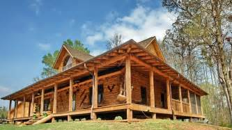 House Plans With Wrap Around Porches rustic house plans with wrap around porches rustic house