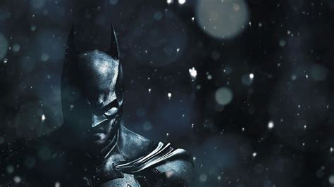 wallpaper of batman download batman hd wallpaper for desktop
