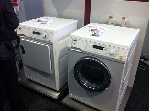 Miele Vision Waschmaschine 4033 by Waschmaschine Warmwasseranschluss Deptis
