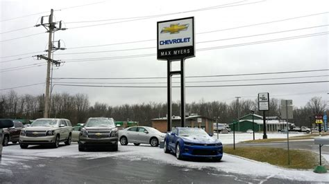 image max myers chevrolet in middlebury indiana size