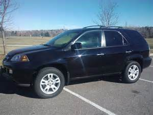 highlander mdx autos post
