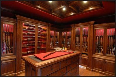 upscale gun store google search omega armament pinterest home gun rooms  garage