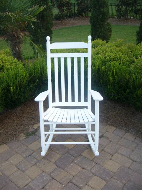 Small Rocking Chair Sofagrey Rocking Chair For Nursery Small Rocking Chairs For Nursery