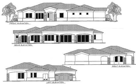 1st floor veranda design a veranda for all 16228md 1st floor master suite cad