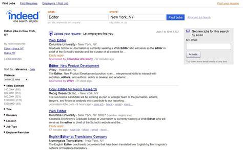 download job search resume samples diplomatic regatta