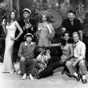 13 things you didn t know about gilligan s island 4alltravelers