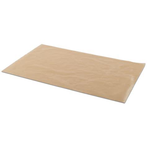 Teflon Sheet teflon baking sheet