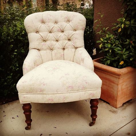 How To Upholstery by Beautiful Diy Chair Upholstery Ideas To Inspire