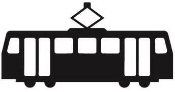 The Barn Bristol Manchester Metrolink