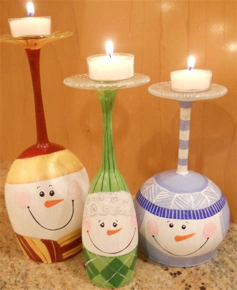 decorative candles diy candle ideas guide for decorative candles