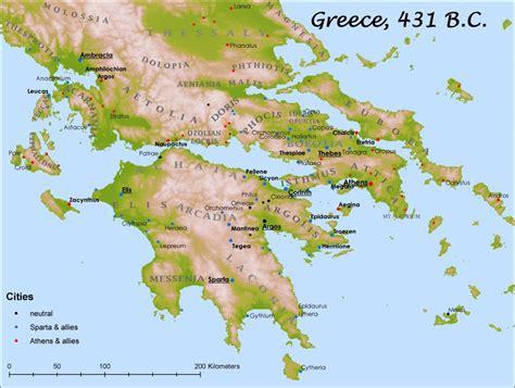 grecia antica antica grecia wikiwand