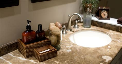 bathroom remodeling lancaster pa bathroom remodeling ideaslancaster pa remodeling tips tricks