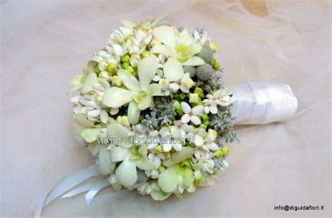bouquet di fiori d arancio bouquet sposa orchidee e fiori d arancio kwckranen
