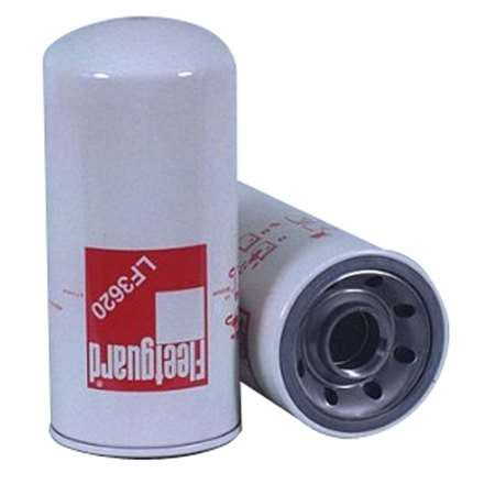 Citiwide 43mm Filter Cross 4 lf3620 fleetguard lube filter free shipping