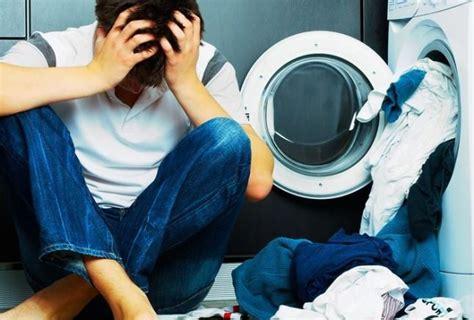 test uomo ideale chi 232 il tuo uomo ideale test la casalinga ideale