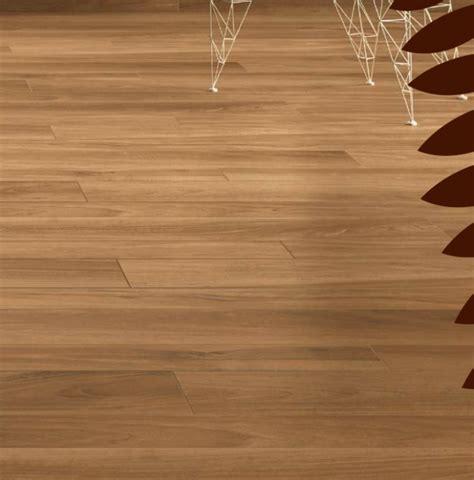 piastrella rettificata gres effetto legno rettificato o no pannelli termoisolanti