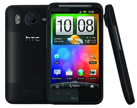 htc kitkat themes htc desire hd gets android 4 4 2 via cyanogenmod 11 based