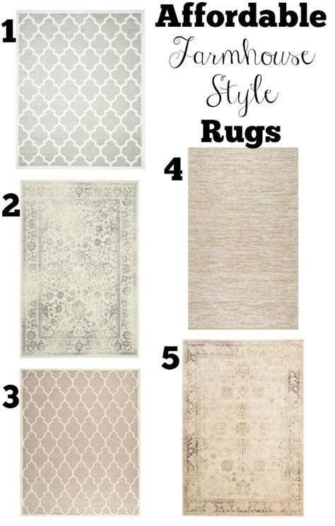 modern rugs affordable 100 affordable modern rugs valuable cheap living