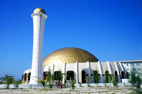 100 gambar foto masjid masjid terkenal dan terindah di dunia blognyayanies blogspot com 100 gambar foto masjid masjid