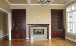 Kitchen Cabinet Doors Misaligned Kitchen Cabinetry Greenville Sc Kitchen Remodeling