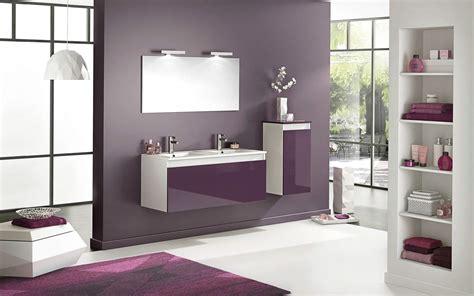 www delpha com les meubles de salle de bains n ont plus de secret pour le
