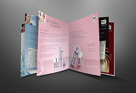 bathroom design template 10 beautiful cosmetic catalog templates for marketing your