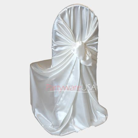 universal chair covers on folding chairs chair covers rental for wedding anniversary birthday all