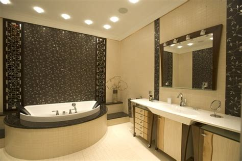 Best Lighting For Bathrooms Best Bathroom Lighting Ideas That Help Conserve Energy Ecofriend