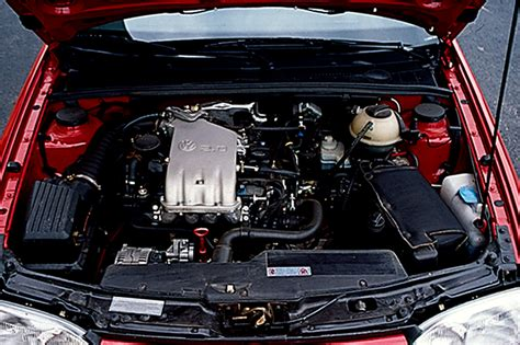 how does a cars engine work 1998 mitsubishi 3000gt regenerative braking service manual how do cars engines work 1998 volkswagen gti transmission control 1998
