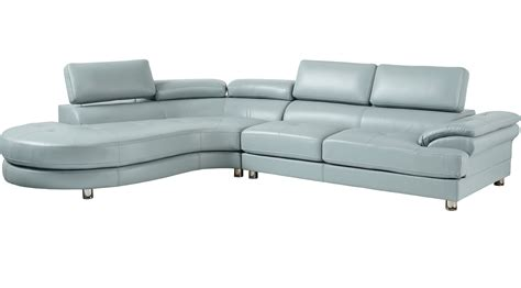 hm richards couch beautiful hm richards sofa marmsweb marmsweb