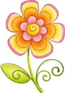 Spring Painting Ideas 12 best images about flores en dibujo on pinterest