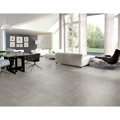 piastrelle 60x60 mattonella domus grigio 60x60 cm