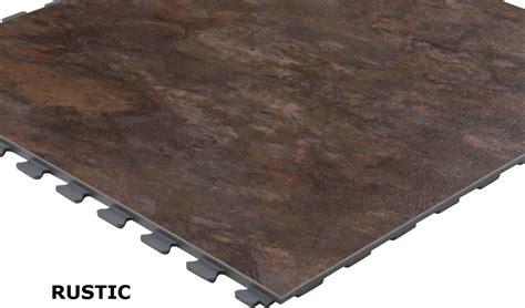 Kitchen Countertop Coatings - buy designer interlocking tiles