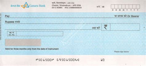 cheque bank account bank cheque standard bank cheque picture