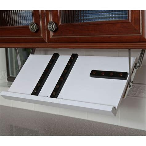 cabinet knife storage cabinet knife storage storage designs